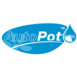 AutoPot systems