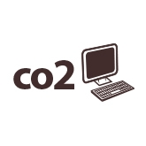 Digital CO2 controllers