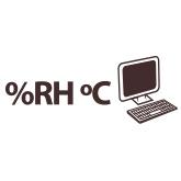 Controladores de clima digitales
