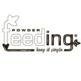 Powder Feeding