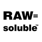 Raw Solubles