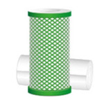 Filter equipment replacements