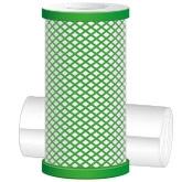 Recambios para filtros de agua