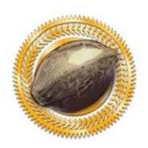 Graines Collectors Edition