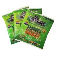 Flower Boost BioGreen