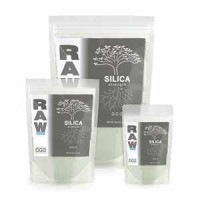 Silicatos Raw Solubles