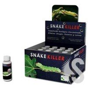 Snake Killer