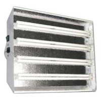 Star Light  220w