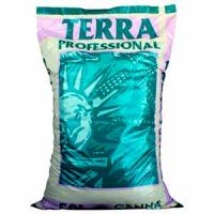 Tierra Professional