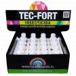 Tech-fort trabe insecticida
