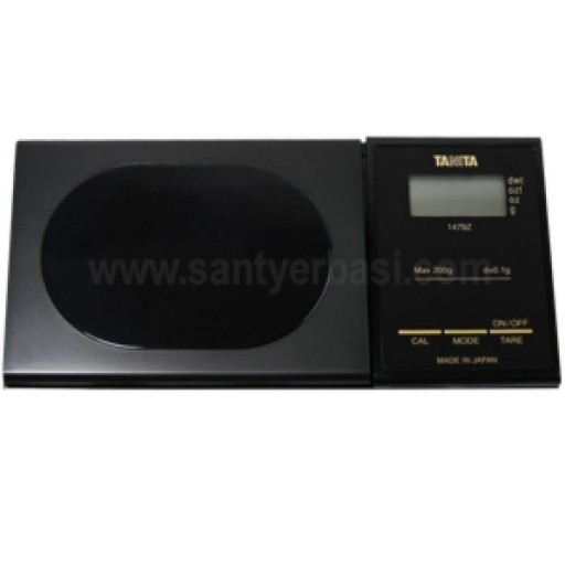 Tanita 1479z Digital Scale