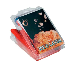 Medium Icelator (500gr)  220-70-38 microns