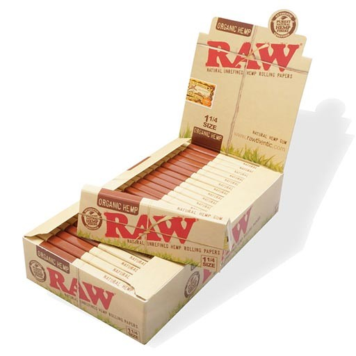 raw papers with tips for sale Raw cigarette filter tips are unbleached and made with 100% cotton raw is very popular for their natural and organic line of products.