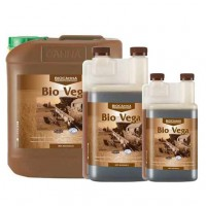 Canna Bio Vega