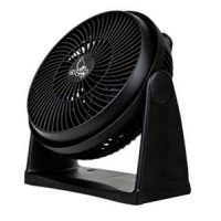 Cyclone floor fan VDL 40cm diameter