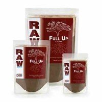 Full Up Raw Solubles