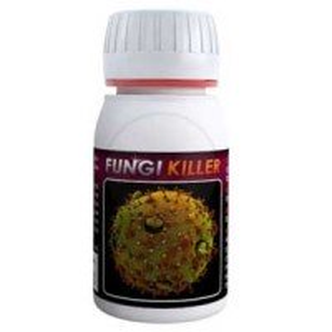 Agrobacterias Fungi Killer 60ml