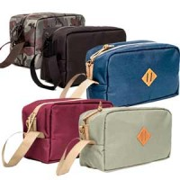 Toiletry Bag Abscent