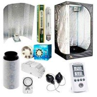 Kit DS90 ECO 400w