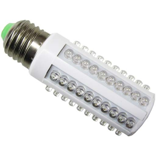 Green Led 3.5w Pure Factory