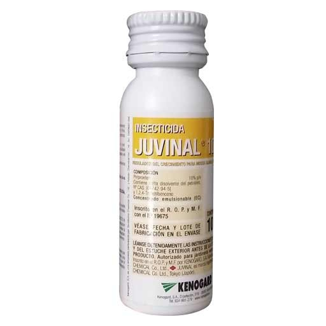 Juvinal 10