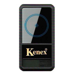 Kenex Glass