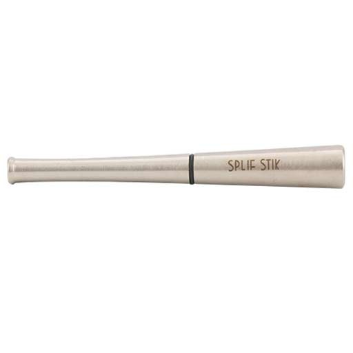Spliff stick Inox Red Eye