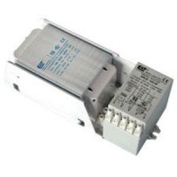 ELT ballasts 400w or 600w
