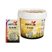 All In One Aptus