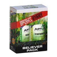 Believer pack Aptus