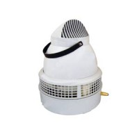 Humidificador HR-15