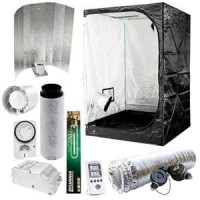 Kit culture DSII 120 Eco