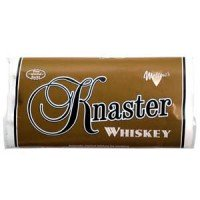 whiskey Knaster