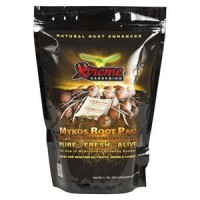 Mykos Root Xtreme