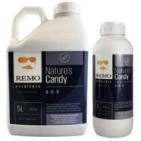 Remo Nature Candy