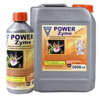 Power Zyme Hesi
