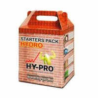 Starters Pack Hydro