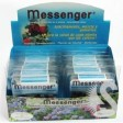 Messenger Eden BioScience
