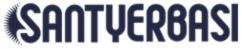 logo santyerbasi growshop