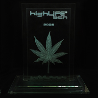 High Life Cup 2005