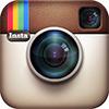 Instagram santyerbasi