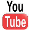 Youtube santyerbasi