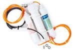filtro osmosis 3 etapas