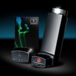 Puffit the new portable cannabis vaporizer