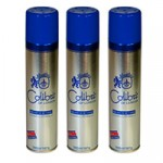 Colibri gas for bho extractions