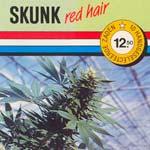 Skunk strain