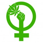 Feminist movement and cannabis legalization