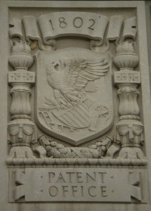 office Brands and patents
