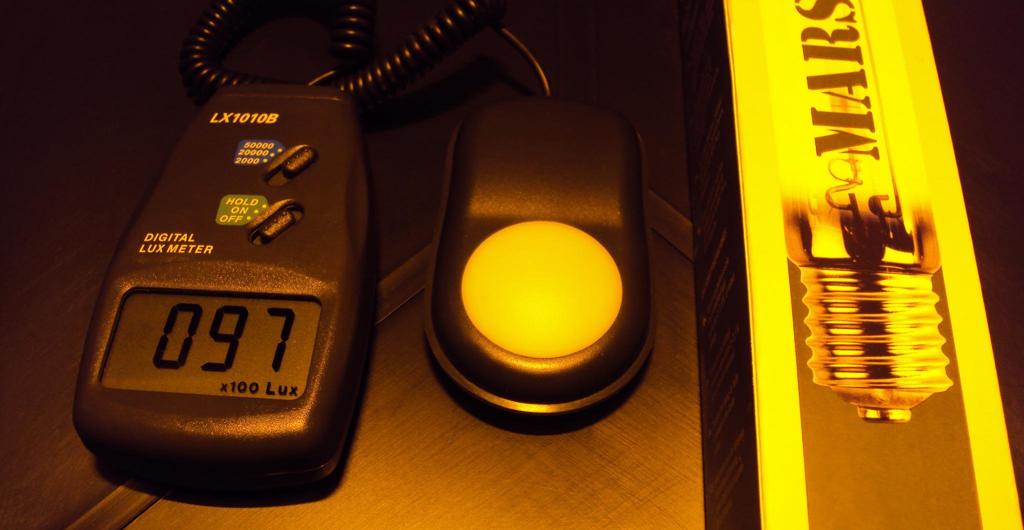Comparatif Watts Santyerbasi 600 Blog Lampes 400 Hps XOuZwPlkiT