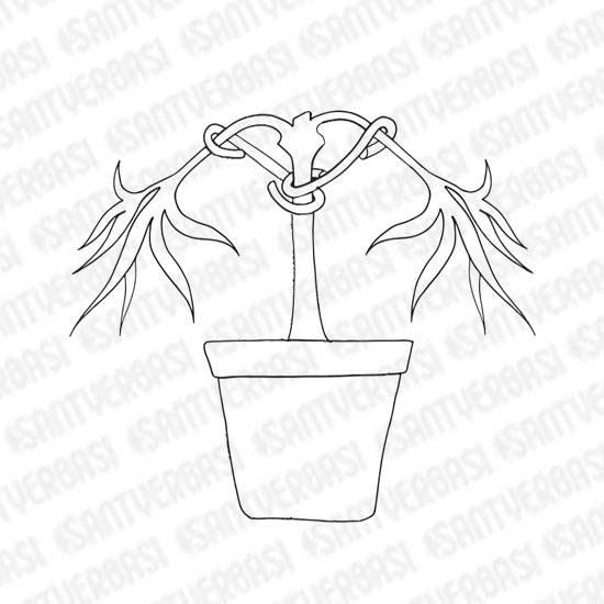 main lining dans la culture du cannabis blog santyerbasi. Black Bedroom Furniture Sets. Home Design Ideas